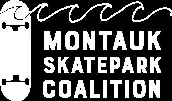 Montauk Skatepark Fundraiser Art Auction